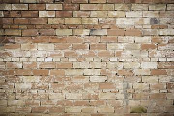 Bricks with textures