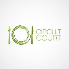 circuit court restaurant,alimentation