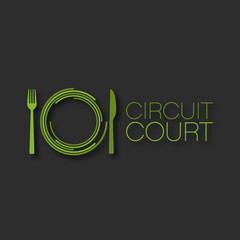 circuit court, alimentation