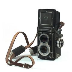 appareil photo 6x6