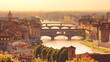 Florence - 79154964