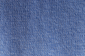 needlework texture wool sweater knitting