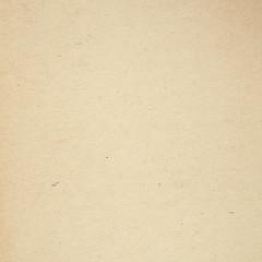 Paper Texture Background Scrapbooking
