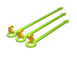 Situación monetaria