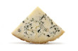 Blue Stilton cheese - 79169140