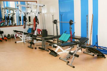Sports training apparatus