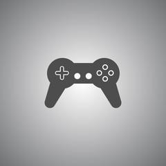 icon joystick