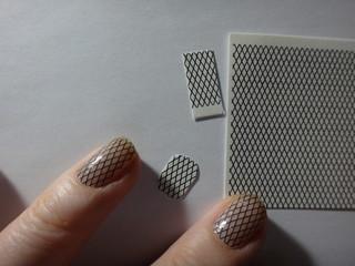 Маникюр - дизайн ногтей и аксессуары