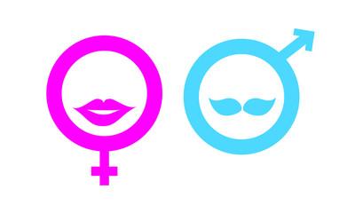 Geschlechterrolle 2