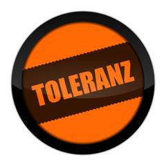 button 201402 toleranz I