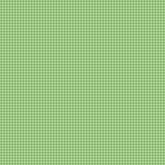 seamless kacheln stoff gruen I