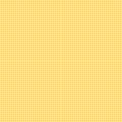 seamless kacheln stoff gelb I