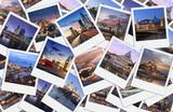 Fototapety Photographies Souvenir