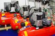 Air compressors - 79200952