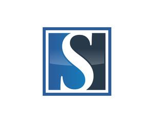 Silhouette S square