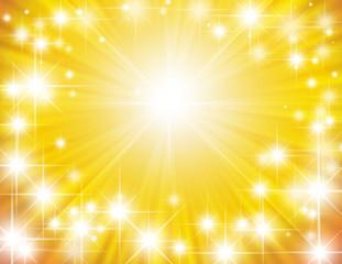 ゴールド輝き116