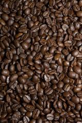 コーヒー豆、珈琲、