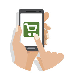 MobileCommerceIcon