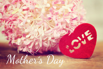 lovely background - happy Mothers day