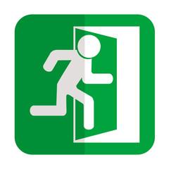 Icono exit