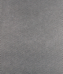 synthetic mesh fabric