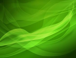 緑輝き52