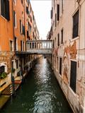 famous channels at Venezia Italia - 79230307
