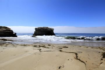 Pacifica, Californie
