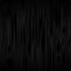 Abstract waved vector template background.