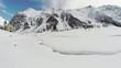 Valtellina - Val di Rezzalo
