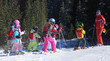 Cours de ski-9392 - 79239176