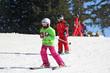 Skieurs enfants-9419 - 79239311