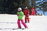 Skieurs enfants-9419