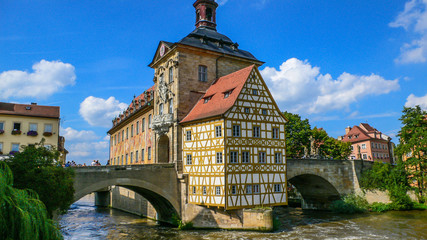 Bamberga 2