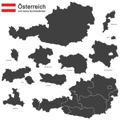 country Austria
