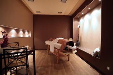 cenntro massaggi e relax