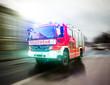 Feuerwehrwagen - 79244965