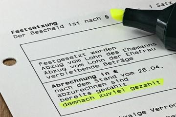 Steuerbescheid02
