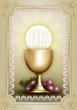 Communion card - 79253185