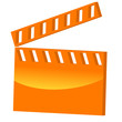 3D symbol movie