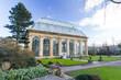The Palm House at Edinburgh Royal Botanical Garden - 79256768