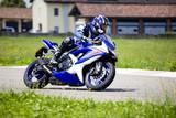 Moto - 79257596