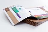 Broschürendruck - 79257952