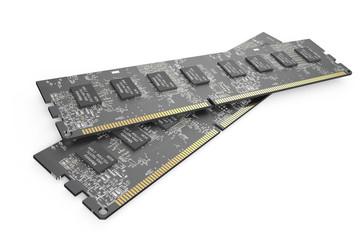 DDR3 memory modules 6