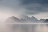 Nordic rain
