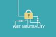 net neutrality - 79265714