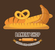 bakery shop