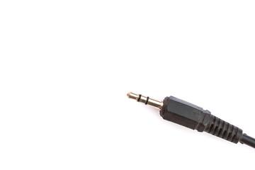 Audio Jack Plug