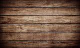 Wooden Wall Scratched Material Background Texture Concept - 79271707