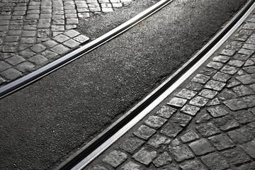 tranvía lisboa-f15